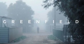 Local Produce: Greenfield(2015)