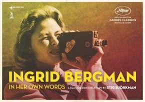 Scandinavian Film Festival Full SlateAnnounced